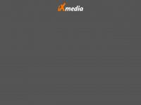 ixmedia.de
