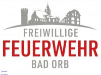feuerwehr-bad-orb.de