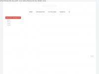 ffw-steinau.de