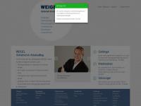 gb-weigel.de