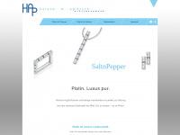 helene-m-apitzsch.com