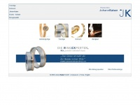 jk-kaiser.com
