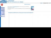 bsbd-hessen.com