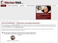 Weckerwelt.com