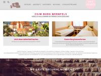 burg-wernfels.de