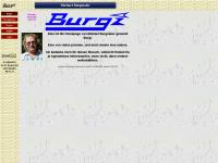 burgi-online.de