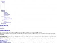 bsk-lakufol.de