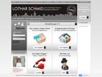bsm-lotharschmid.de