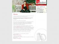 burkhard-neueblickwinkel.de