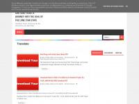 buropreis.blogspot.com
