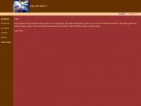 buschmann-web.de