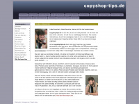 copyshop-tips.de