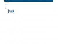 pluggit.com