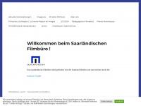 Filmbuero-saar.de