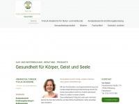 thuja.de