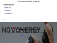 novonergy.com