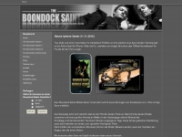 The-boondock-saints.de
