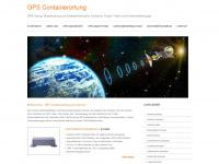 gpscontainerortung.de