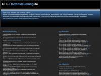 gpsflottensteuerung.de