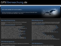 gpsueberwachung.de