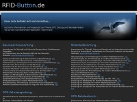 rfid-button.de