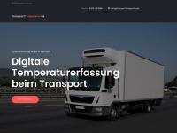 transporttemperatur.de