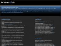 anhaenger-id.de