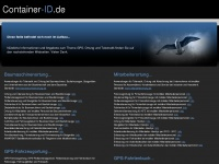 container-id.de