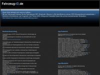 fahrzeug-id.de