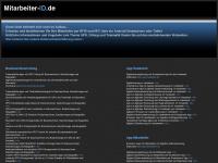 mitarbeiter-id.de