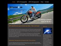 motorrad-id.de