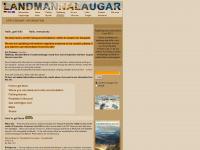 landmannalaugar.info
