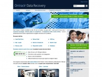 Ontrackdatarecovery.it