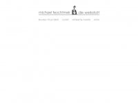 werkstatt-rimsting.de