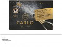 bars6.de Thumbnail