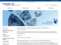rsa.uni-rostock.de