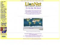 lionnet.com