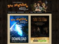 mckracken.net