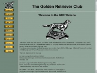thegoldenretrieverclub.co.uk