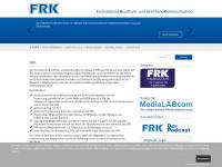 Kabelverband-frk.de