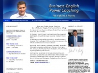 business-english-powerday.de
