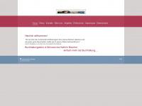 buchfuehrung-bueschel.de