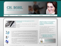 Buchfuehrung-kassel.com