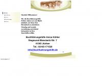 Buchfuehrungshilfe.de