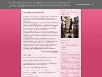 Buchhaendlerin.blogspot.com