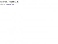 buchhalter-ausbildung.de