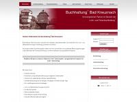 buchhaltung-bad-kreuznach.de