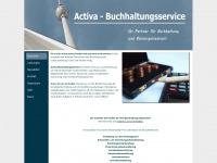 buchhaltung-berlin24.de
