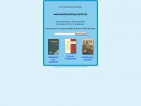 Buchhandlung-martin.de
