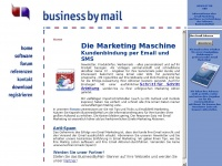 businessbymail.com